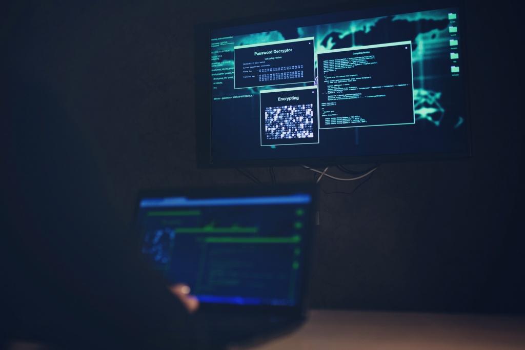 нов зловреден код вируси