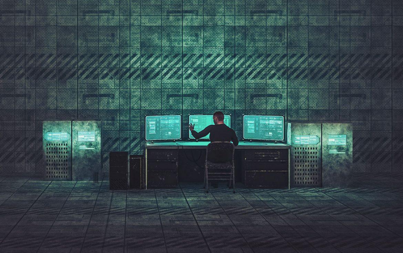 киберпрестъпност