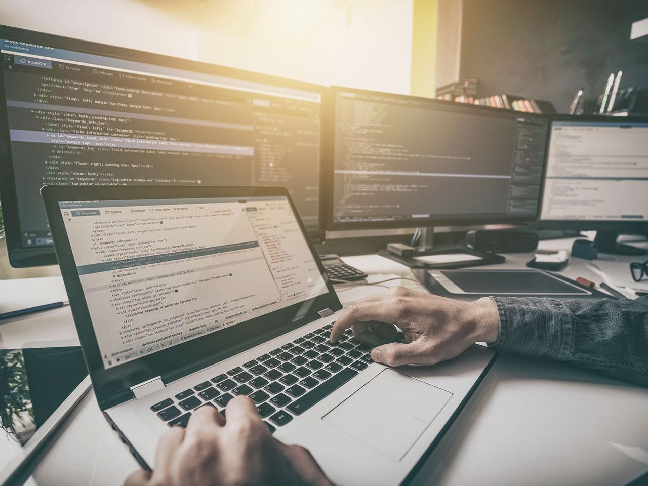 Изтичане на данни - едно от големите предизвикателства