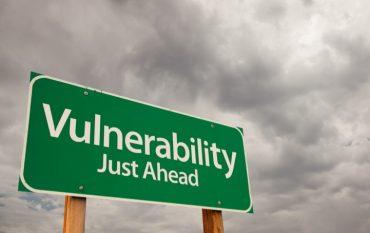 vulnerability-Intel-SA-00086