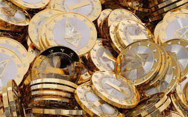 криптовалутите