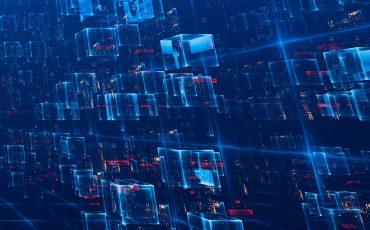 Ransomware и компрометиране на данни