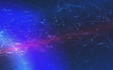 Кибер-устойчивост