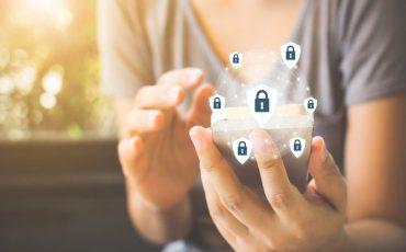 Panda Security-онлайн анонимност