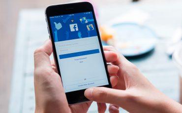 Изтичане на данни на повече от 120 млн. потребители във Facebook