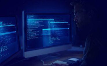 Cyberattackers