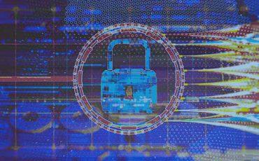 сигурност и управлени на риска в киберсигурността