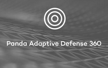 Panda Adaptive Defense 360 получи награда