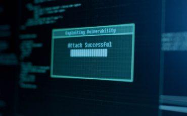 3-те вида атаки с ransomware