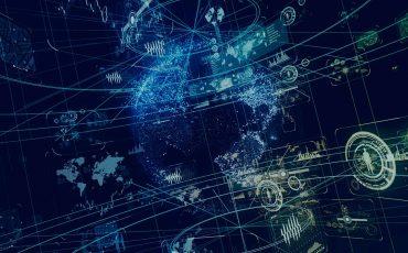 кибер заплахи