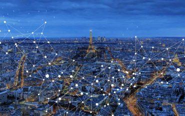 Парижката покана