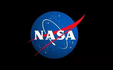 изтичане на информация NASA