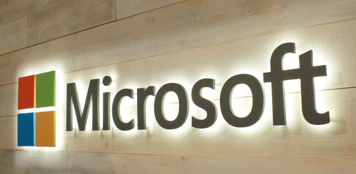 Финландският Панел за потребителски спорове глоби Microsoft