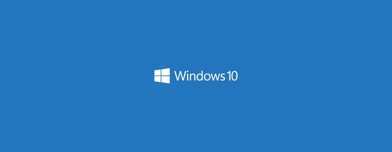 проблемите с windows 10 Update продължават