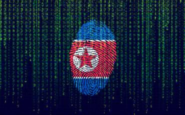 Севернокорейски хакери