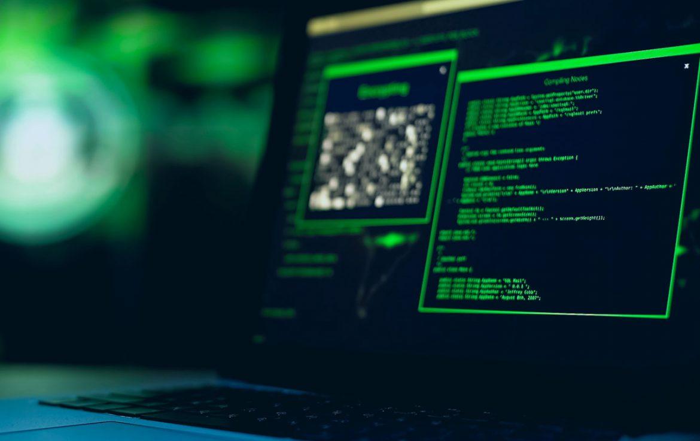 6 киберопасности