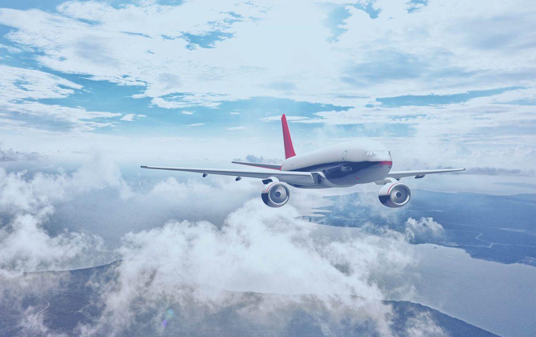National Airways