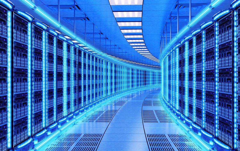 VPN течове