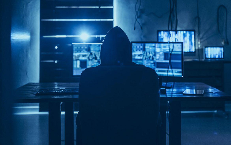 Насочени ransomware атаки