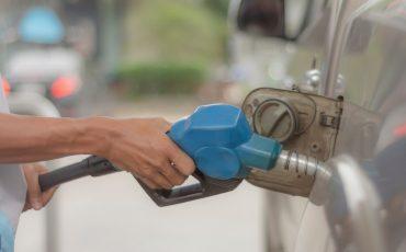 hacked-gas-pumps