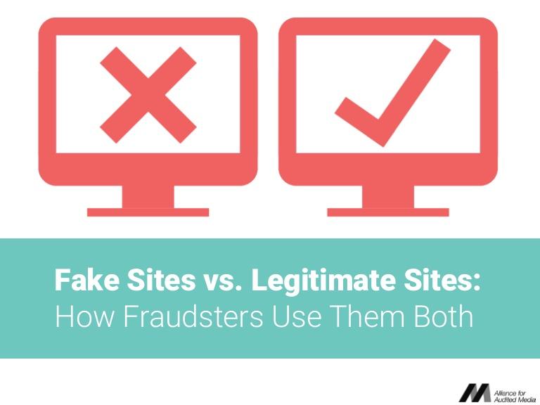 fake-sites