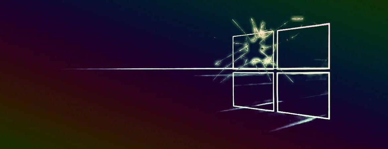 Zero-day уязвимост на IE на Microsoft