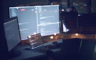 PonyFinal: Новият софтуер за кражба на данни