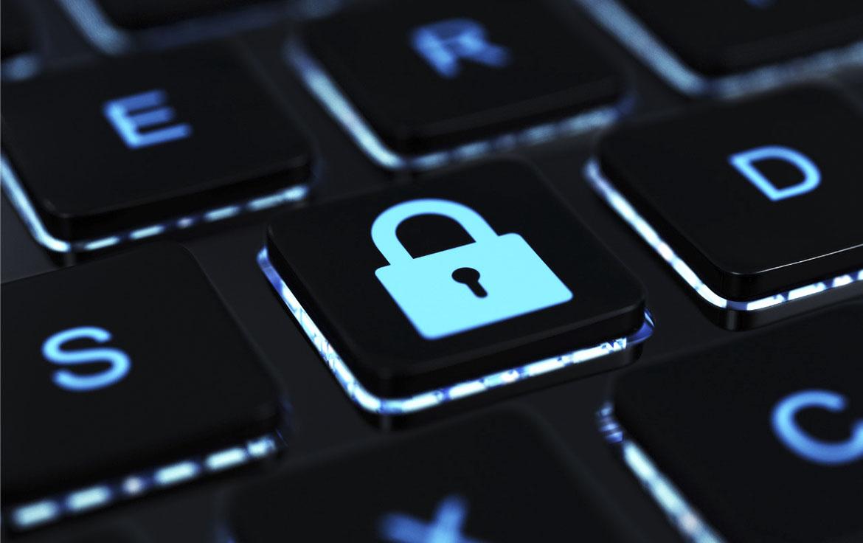 Атака със злонамерен софтуер