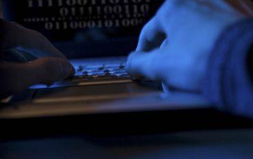 Взрив на фалшиви съобщения от куриери
