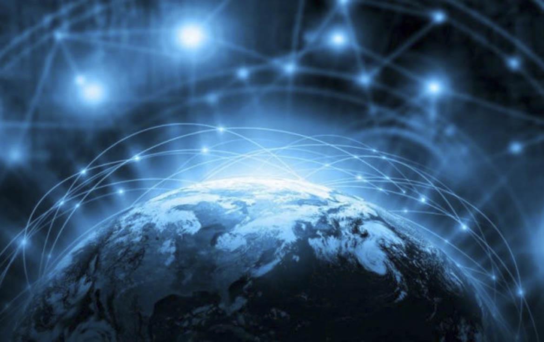 DNS атаки